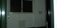 Terzo locale ufficio