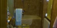 affitto monza bagno 2