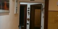 affitto monza corridoio 2