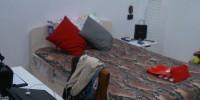 affitto monza stanza da letto